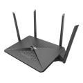 D-LINK DIR-882 AC2600 MU-MIMO Gigabit Router